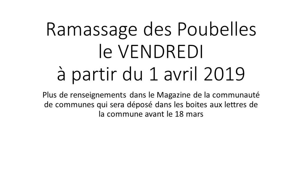 Poubelles14032019